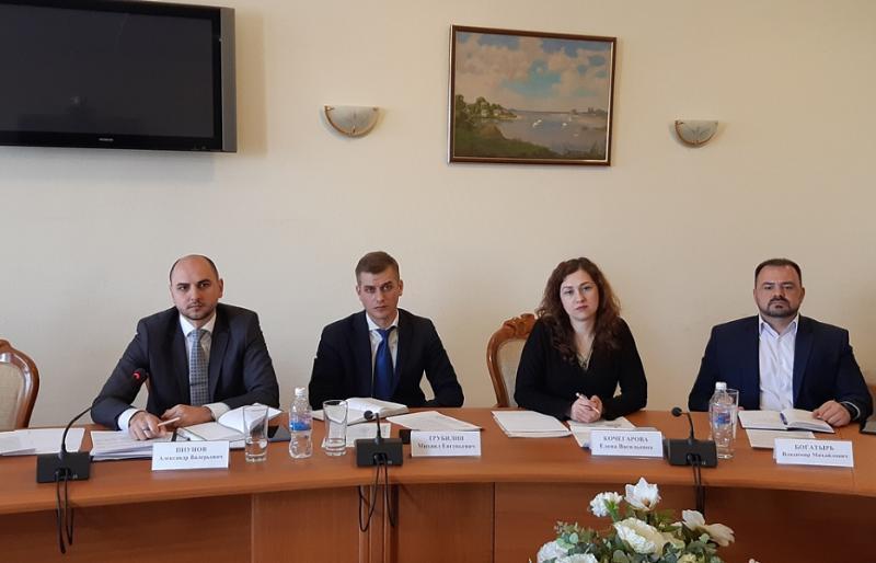 Фермерам Кубани выделят более 600 тыс рублей на развитие