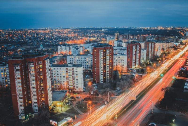 Кубанский форум недвижимости пройдет в Краснодаре