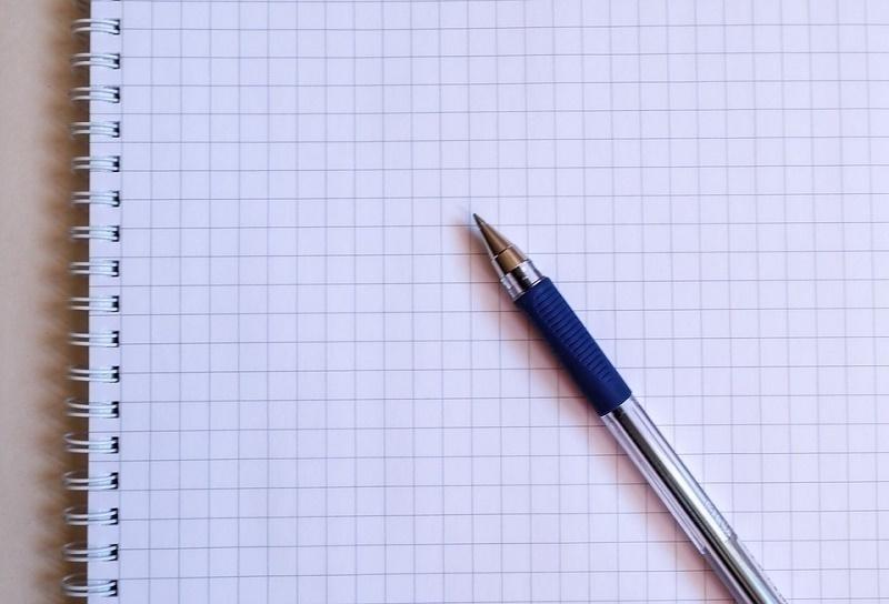 написать курсовую по экономике Как написать курсовую по экономике
