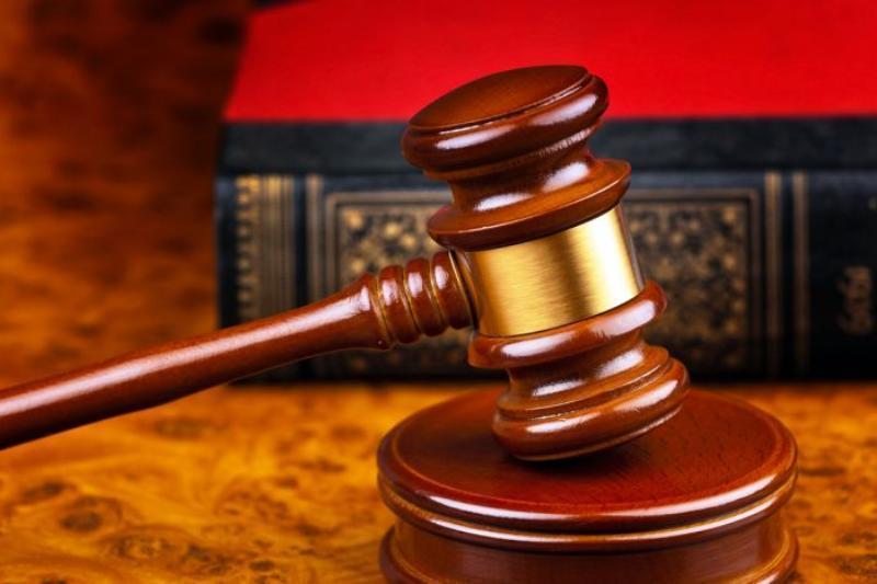 Медики Краснодара выиграли дело в суде против местных пабликов