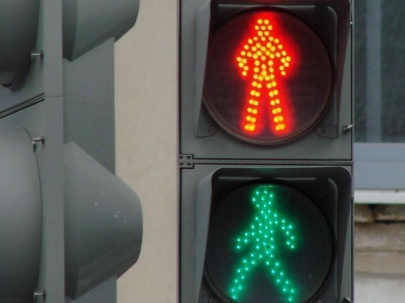 Прокуратура потребовала установить светофор на аварийном перекрестке