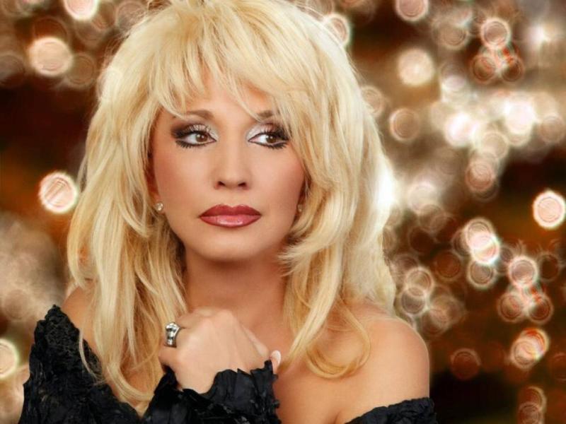 Организаторы концерта Аллегровой в Краснодаре прокомментировали ситуацию с возмущенной зрительницей