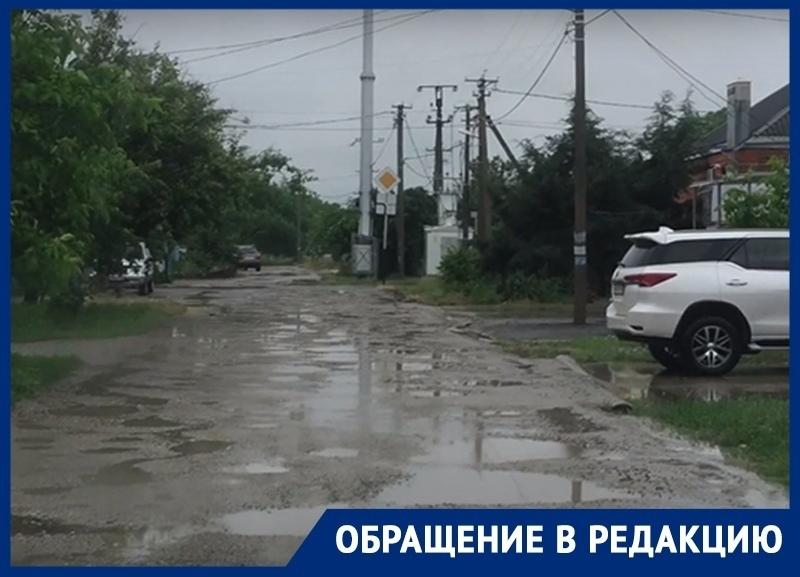 «Отмена важных маршрутов и убитые дороги»: жители Елизаветинской не могут достучаться до властей