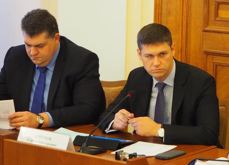 Против увеличения времени для продажи алкоголя выступили 61% жителей Кубани