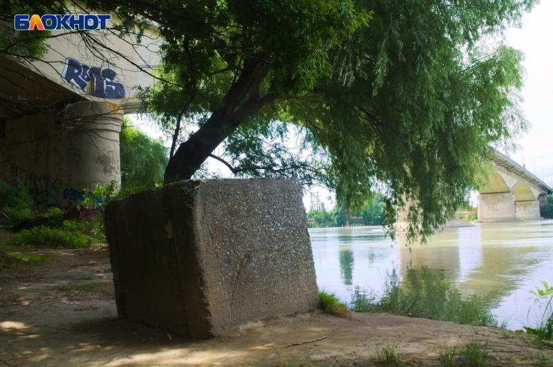 Строительство нового Яблоновского моста в Краснодаре начнется в 2019 году