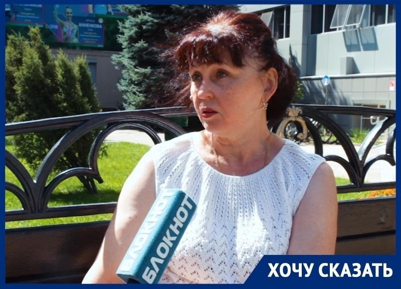 Жертвы бюрократии: две пенсионерки из Краснодара выживают на одну пенсию в 14 тысяч рублей