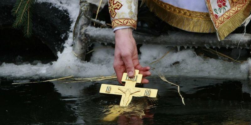 Придут ли Крещенские морозы на Кубань?