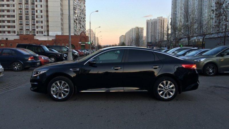 Роспотребнадзор Кубани поймали за желание купить люксовую машину за бюджетные деньги