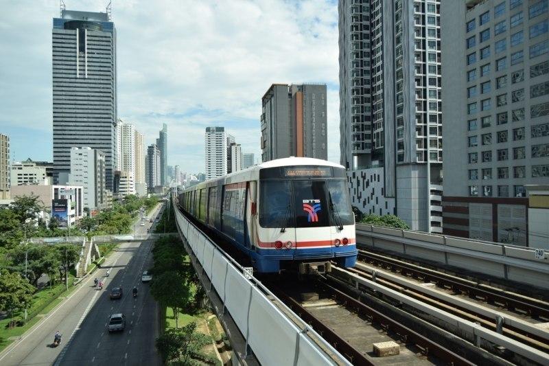 Местный житель предложил построить в Краснодаре наземное метро