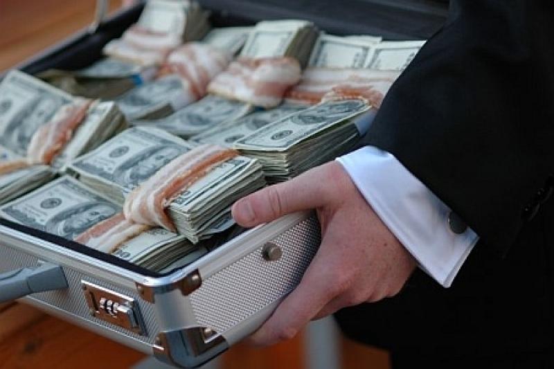 «День борьбы с коррупцией» не отмечается в Краснодарском крае