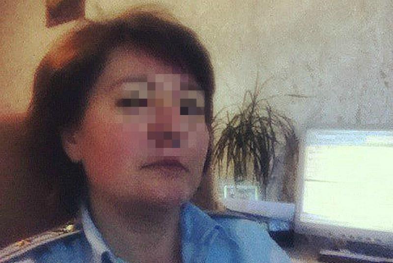 Следователь, «пожалевшая» одного из убийц многодетной матери в Псебае, рассказала о заведенном на нее деле