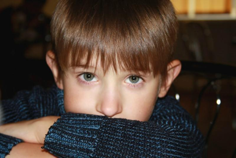 Дети смогут самостоятельно ездить на «Ласточке» из Краснодара в Сочи и Адлер