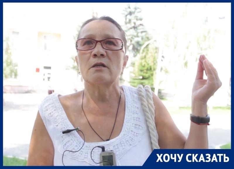 «Это дело заказное, тут подоплека – деньги»: жители Геленджика вступились за арестованного главу УК «Прораб»