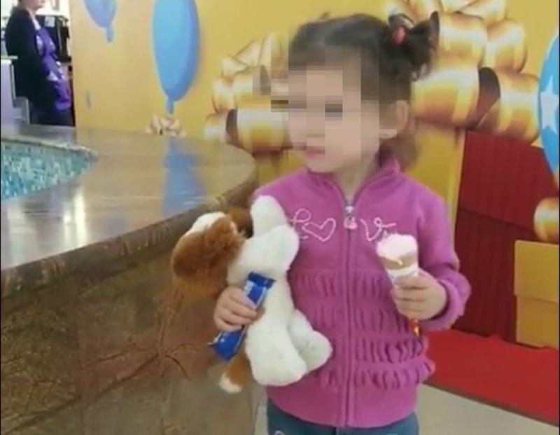 Мама погибшей под деревом в детсаду Краснодара девочки добивается справедливости через соцсети