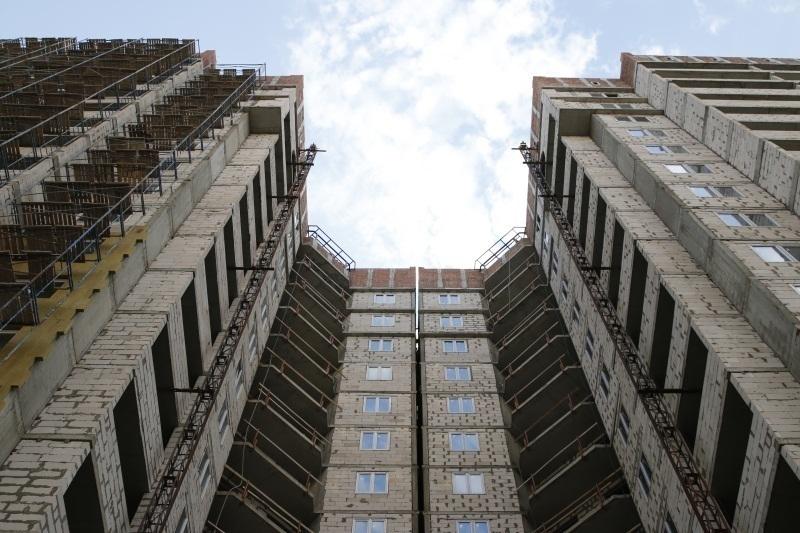 НаКубани истратят 7 млн руб. нареконструкцию пешеходных переходов