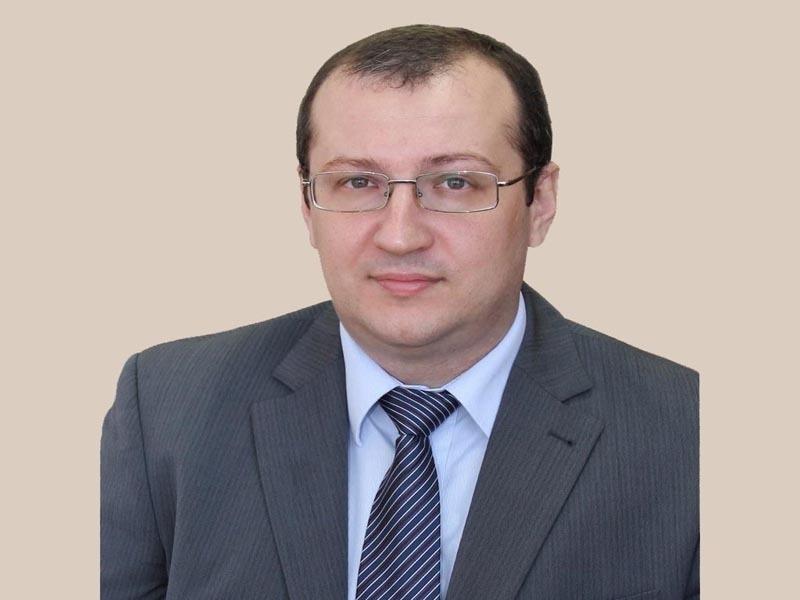 Губернатор Кубани назначил нового министра труда и социального развития
