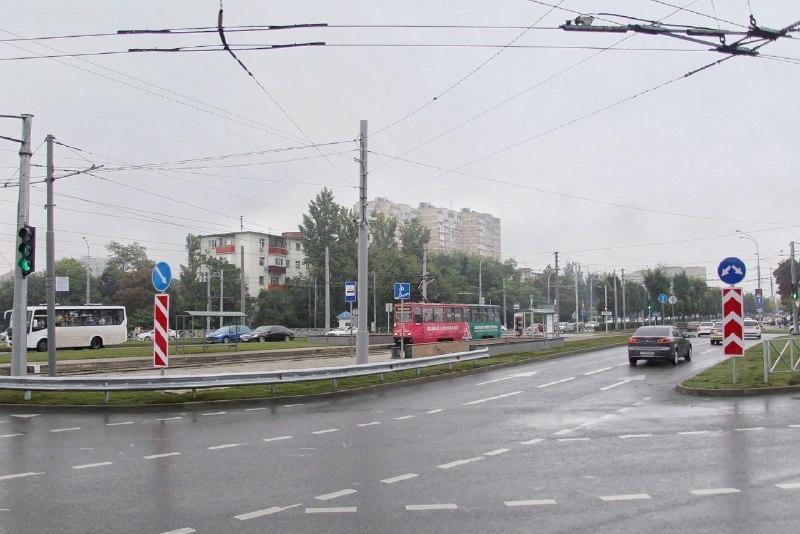 Власти Краснодара подвели промежуточные итоги работы Старокубанского кольца