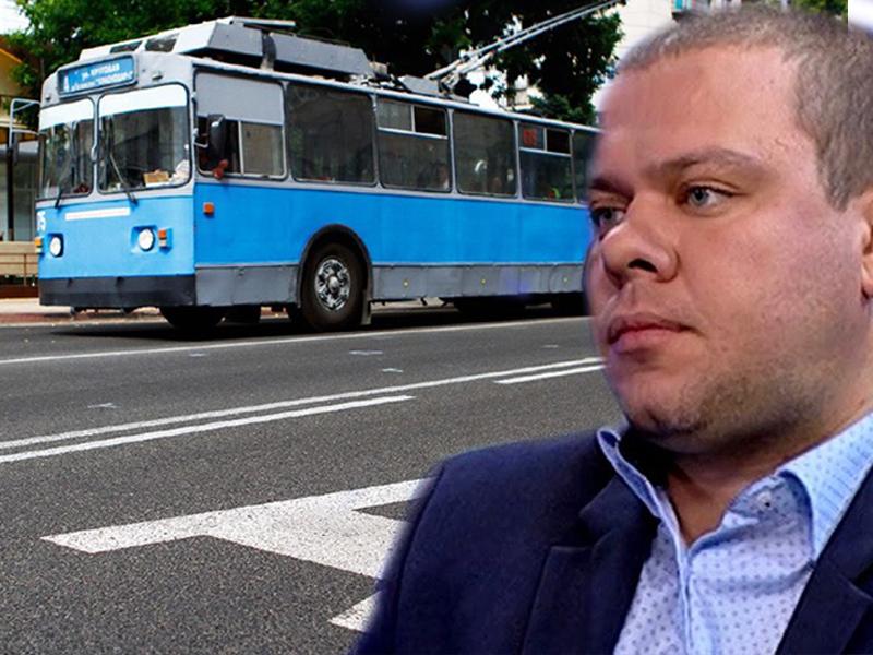 «На ком еще экономить»: краснодарцы в ярости из-за подорожания льготного проезда для детей и студентов