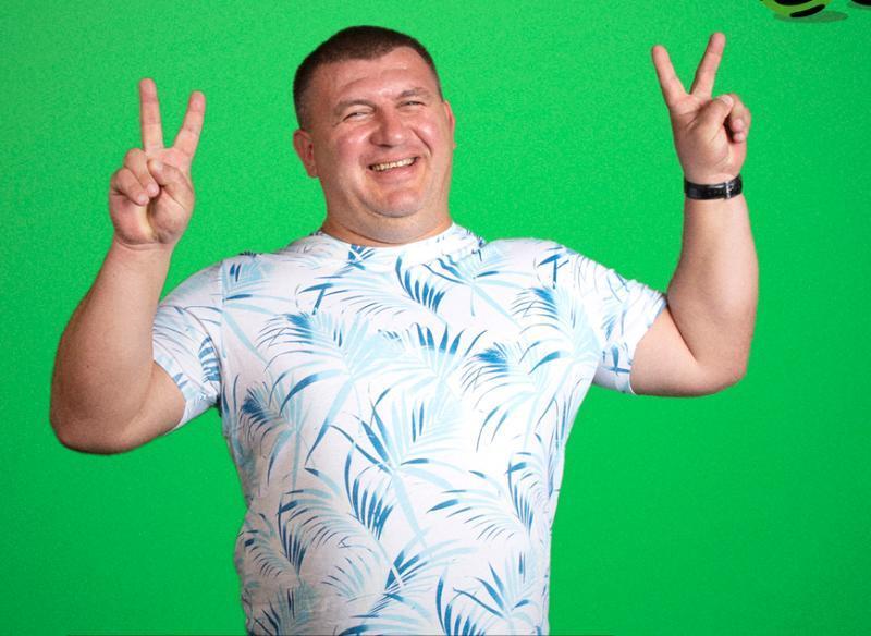 Большой конь предсказал кубанцу победу в лотерее на 2,6 млн рублей