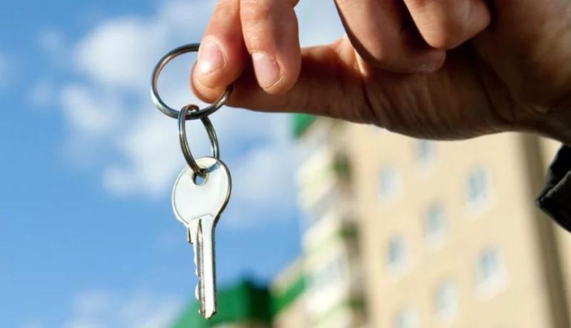 Молодым семьям Кубани для улучшения жилищных условий выделят свыше 335 млн рублей
