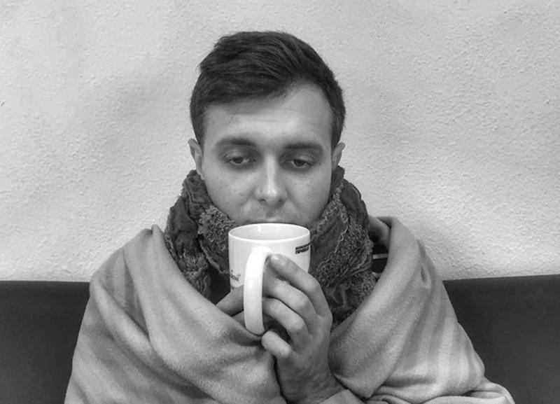 Что нужно знать, чтобы не заболеть в сезон простуд