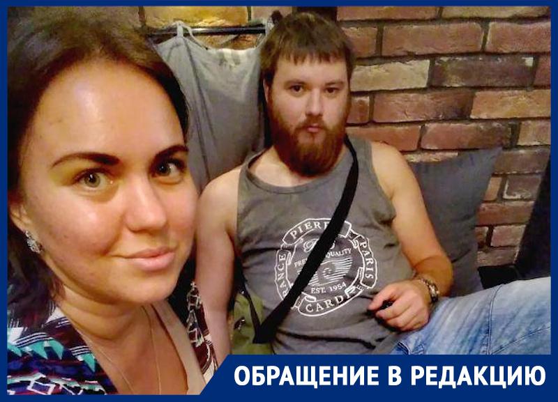 «Льготного нет, покупайте»: супруги из Краснодара рассказали о выдаче инсулина