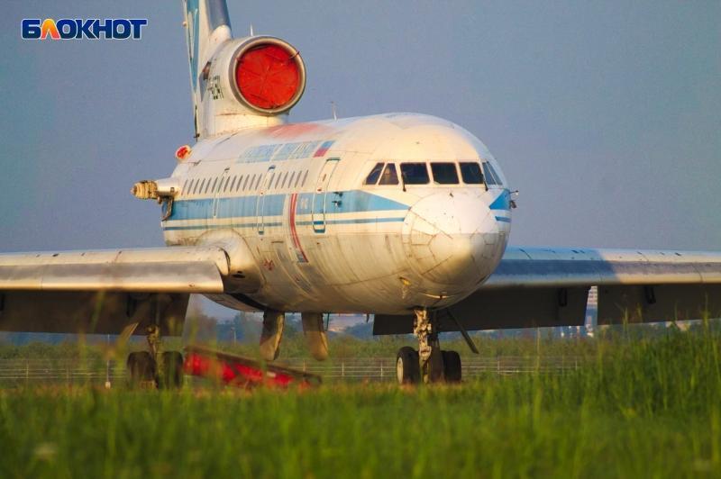 Прямое авиасообщение свяжет Краснодар и Калининград