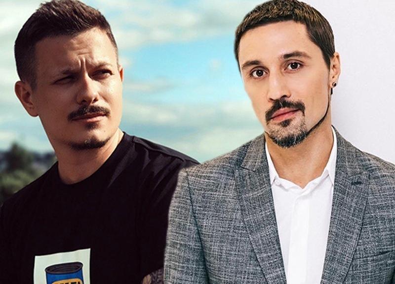 Краснодарский рэпер PLC жестко раскритиковал Билана за цензуру в музыке