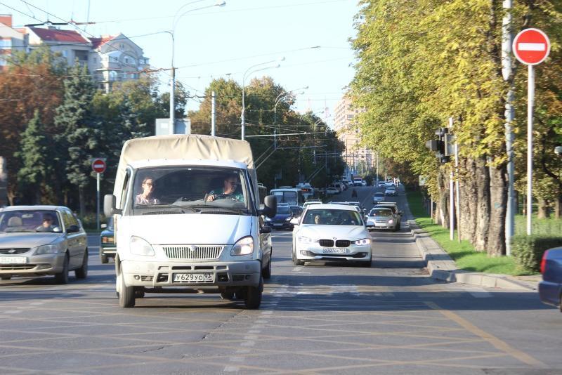 В Краснодаре 29 новых улиц назвали в честь станиц Кубани