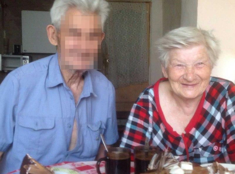 Она пошла туда пописять: внук не верит в случайную смерть своей бабушки в Краснодаре