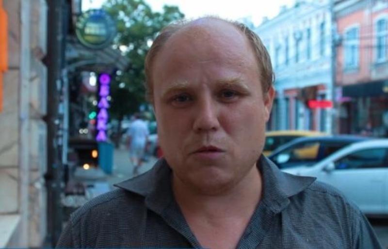 Краснодарский сирота Вася Евтенко рассказал, к кому следующему он намерен обратиться за помощью