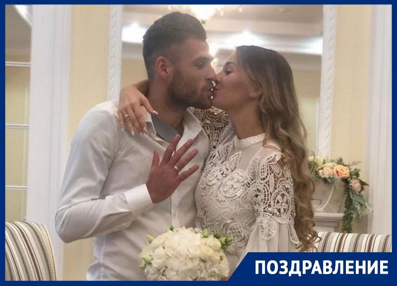 ФК «Краснодар» потерял еще одного холостяка