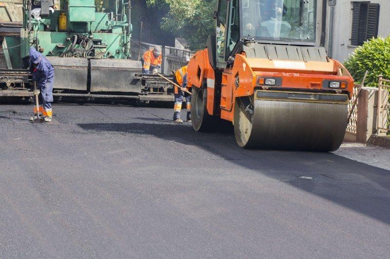 За 15 лет в Краснодаре запланировали построить больше 100 километров дорог