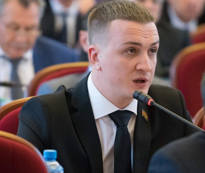 Иван Жилищиков рассказал, как власти Кубани отреагировали на предложение о соцподдержке «детей войны»