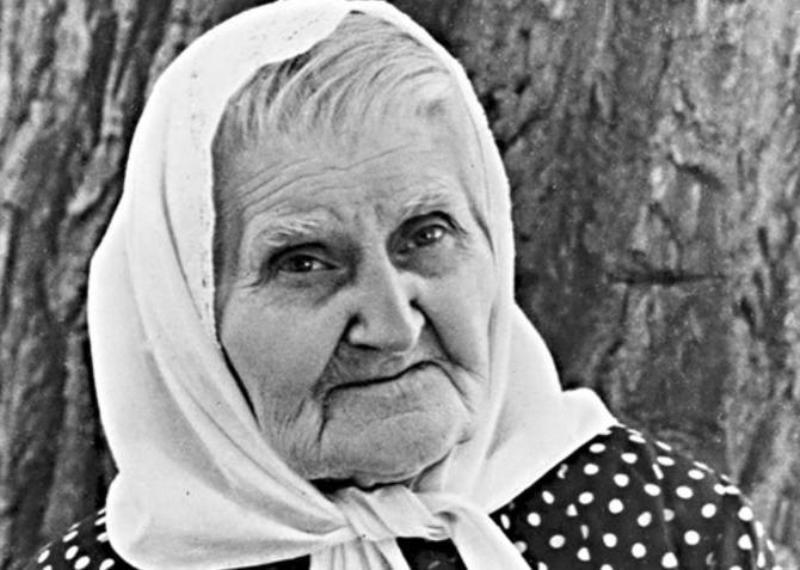 Трагедия, ставшая подвигом: история матери-героини, потерявшей 9 сыновей