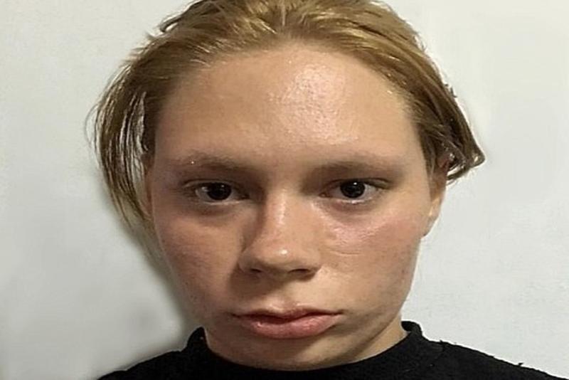 В Краснодаре разыскивают 17-летнюю девушку