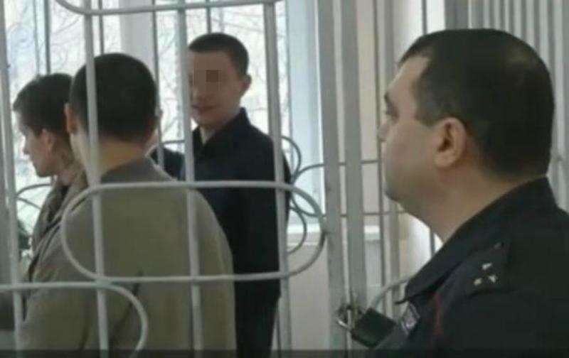 Муж зверски убитой в Псебае рассказал о судебных разбирательствах