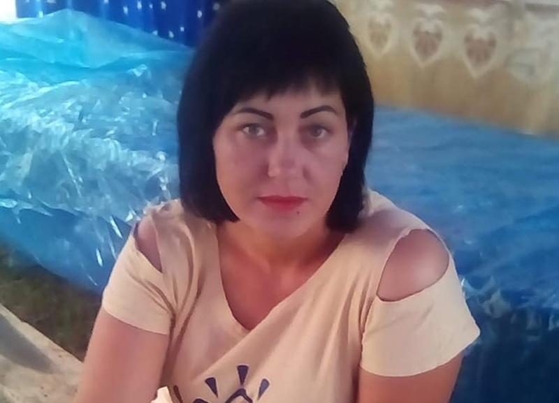 Родственники умершей в Горячем Ключе малышки переживают, что следствие затягивается