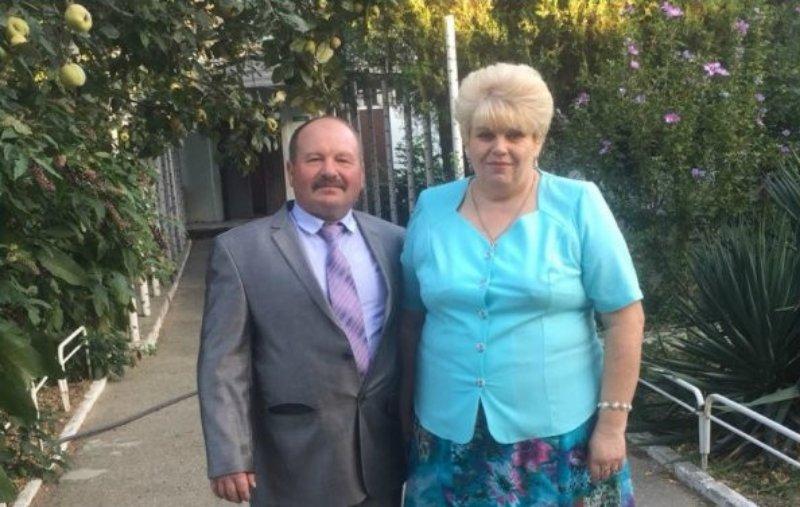 «Я — бомж»: по решению Краснодарского краевого суда единственная семья поселка Чушка осталась без дома