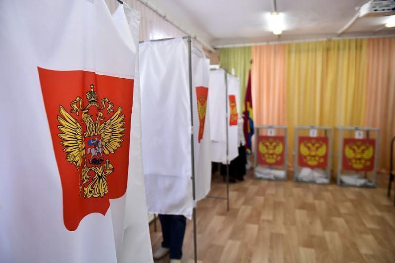 Фестиваль ухи, пятерки за явку и агитация: чем запомнились выборы в Краснодарском крае