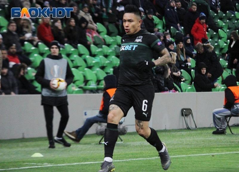 Ставки сделаны: букмекеры назвали фаворита в матче «Краснодар» – ЦСКА