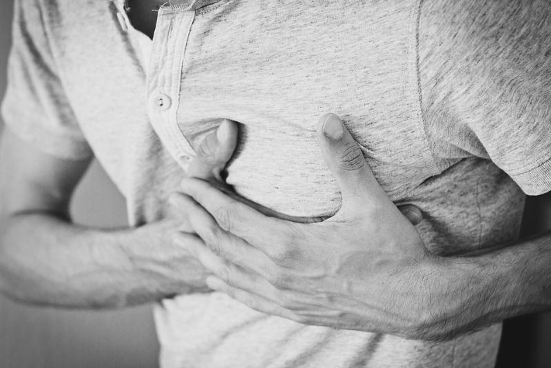Краснодарский врач «перезапустил» сердце спортсмена, которое остановилось во время тренировки
