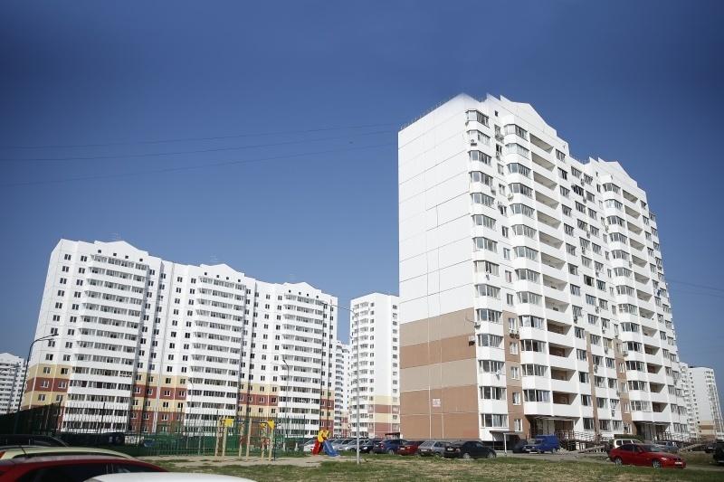 Более 167 млн рублей потратят власти Кубани на переселение граждан из аварийного жилья