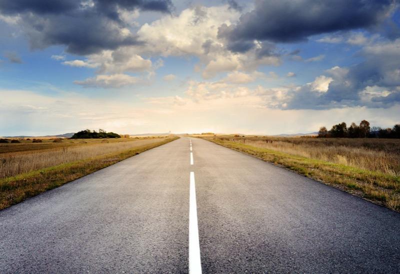 Проект развития дорог на Юге России создаст «Автодор»