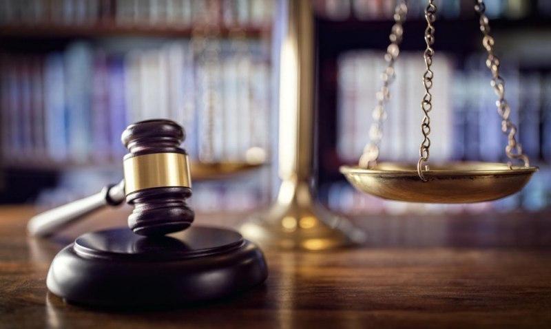 Уголовное дело против краснодарки, жестоко избившей свою 4-месячную дочь, направили в суд