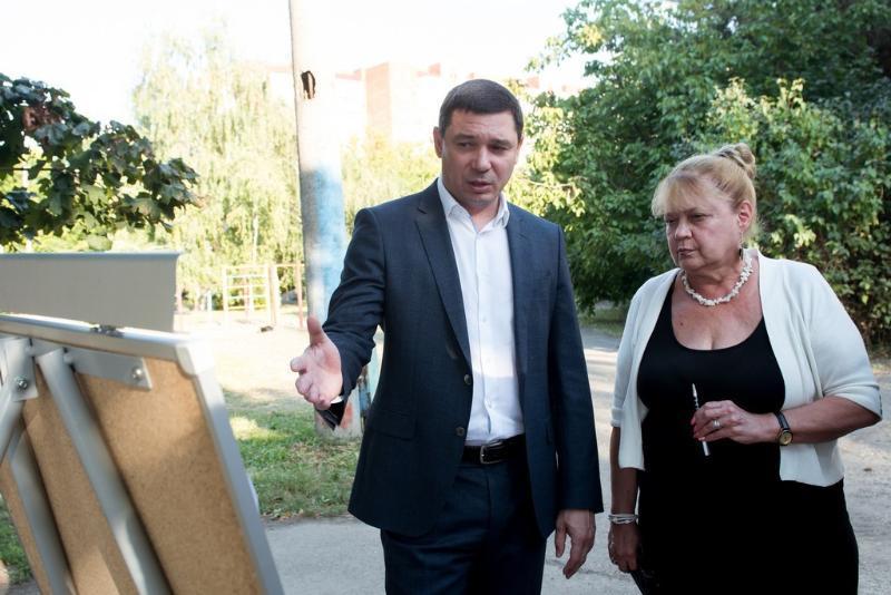 Новый учебный корпус на 300 мест появится в краснодарской школе
