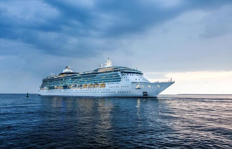 «От Сочи до Стамбула»: новый лайнер начнет курсировать между курортами
