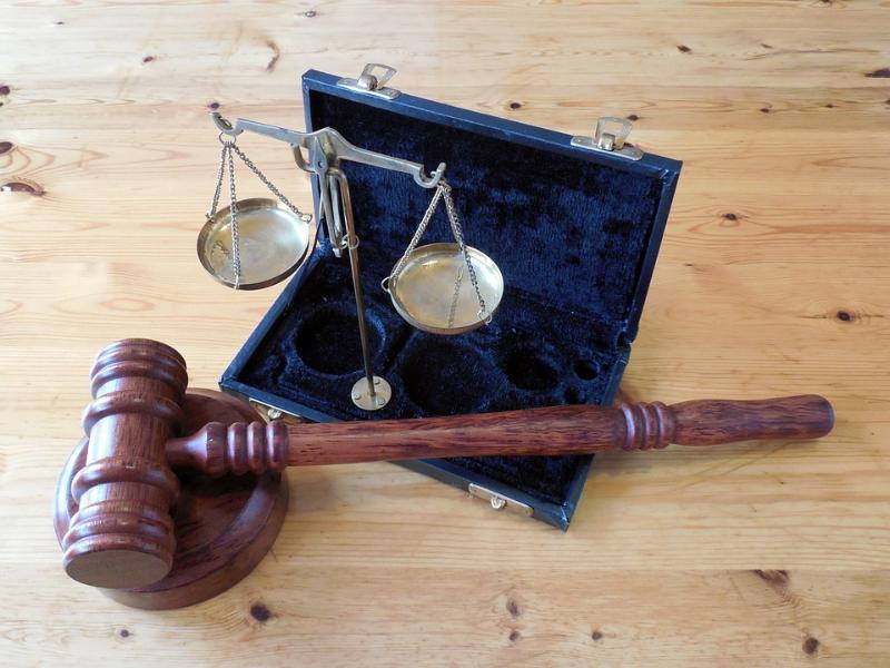 Прокуратура подала иск в суд на мэрию Краснодара