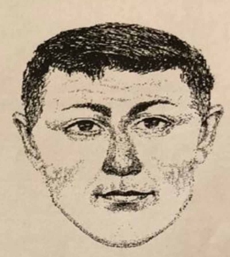 В лесу на Кубани нашли мертвого мужчину, следователи пытаются выяснить его личность