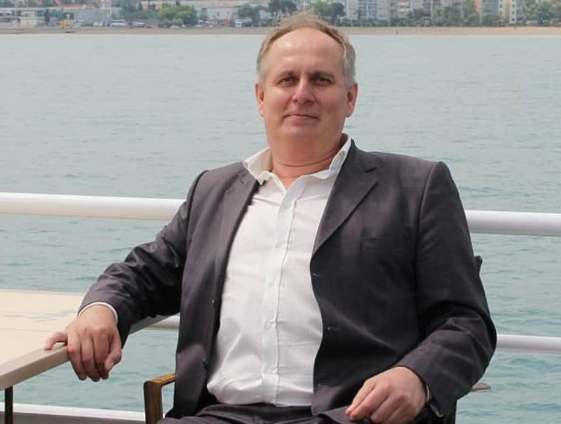 Как за каменной стеной: краснодарский адвокат предлагает международную защиту своим клиентам